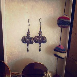 Jewelry - Cute earrings!!!